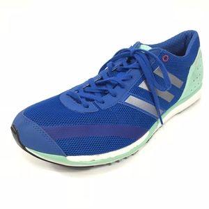 24901bb1fcc adidas Shoes - Adidas AdiZero Takumi Sen Running Training Shoes